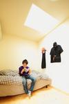 110429_takeuchi_020.jpg